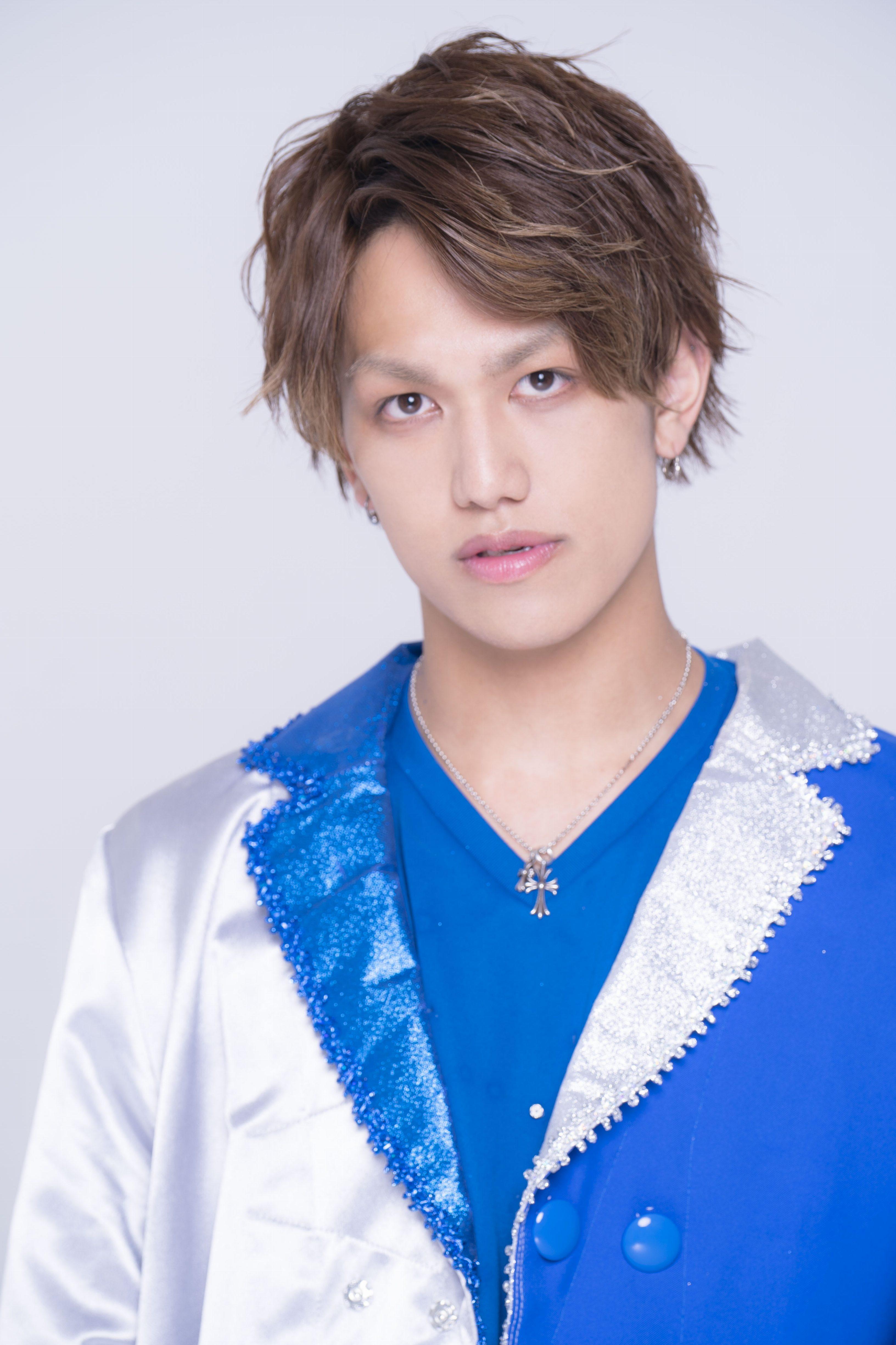 時音・TATSUYA・貴將のSPECIAL LIVE @ ライブハウス新宿グラムシュタイン